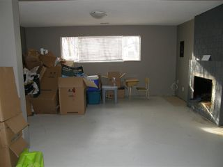 Photo 13: 485 THACKER Avenue in Hope: Hope Center House for sale : MLS®# R2230766