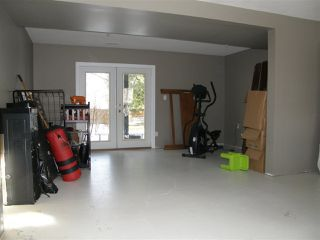 Photo 12: 485 THACKER Avenue in Hope: Hope Center House for sale : MLS®# R2230766