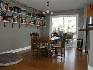 Photo 7: 485 THACKER Avenue in Hope: Hope Center House for sale : MLS®# R2230766