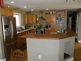Photo 5: 485 THACKER Avenue in Hope: Hope Center House for sale : MLS®# R2230766