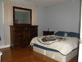Photo 8: 485 THACKER Avenue in Hope: Hope Center House for sale : MLS®# R2230766