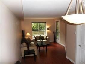 "Photo 2: 1107 248 SHERBROOKE Street in New Westminster: Sapperton Condo for sale in ""COPPERSTONE"" : MLS®# R2231143"