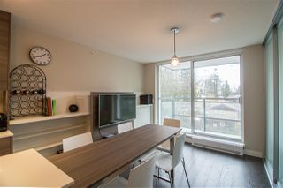 "Photo 13: 305 13398 104 Avenue in Surrey: Whalley Condo for sale in ""UNIVERSITY DISTRICT"" (North Surrey)  : MLS®# R2237048"