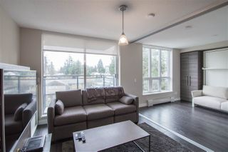 "Photo 9: 305 13398 104 Avenue in Surrey: Whalley Condo for sale in ""UNIVERSITY DISTRICT"" (North Surrey)  : MLS®# R2237048"