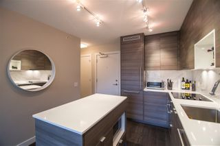 "Photo 5: 305 13398 104 Avenue in Surrey: Whalley Condo for sale in ""UNIVERSITY DISTRICT"" (North Surrey)  : MLS®# R2237048"