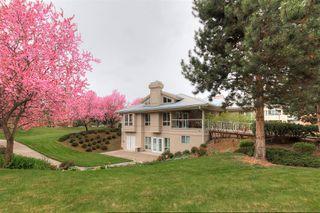 Photo 26: 107 1965 Durnin Road in Kelowna: Springfield/Spall Multi-family for sale (Central Okanagan)  : MLS®# 10148720