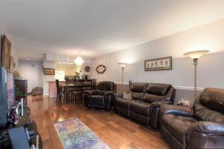 Photo 10: 107 1965 Durnin Road in Kelowna: Springfield/Spall Multi-family for sale (Central Okanagan)  : MLS®# 10148720