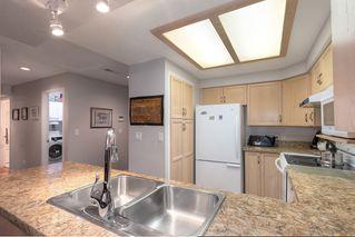 Photo 4: 107 1965 Durnin Road in Kelowna: Springfield/Spall Multi-family for sale (Central Okanagan)  : MLS®# 10148720