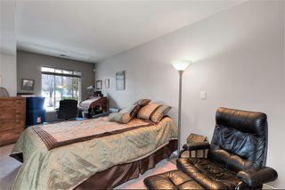 Photo 16: 107 1965 Durnin Road in Kelowna: Springfield/Spall Multi-family for sale (Central Okanagan)  : MLS®# 10148720