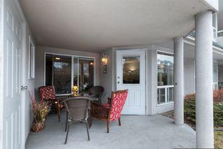Photo 21: 107 1965 Durnin Road in Kelowna: Springfield/Spall Multi-family for sale (Central Okanagan)  : MLS®# 10148720