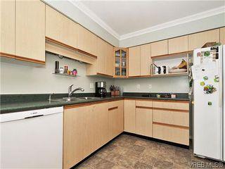 Photo 13: 9 933 Admirals Road in VICTORIA: Es Esquimalt Residential for sale (Esquimalt)  : MLS®# 322267