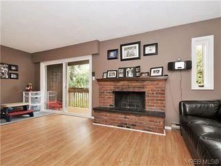 Photo 8: 9 933 Admirals Road in VICTORIA: Es Esquimalt Residential for sale (Esquimalt)  : MLS®# 322267