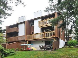 Photo 18: 9 933 Admirals Road in VICTORIA: Es Esquimalt Residential for sale (Esquimalt)  : MLS®# 322267