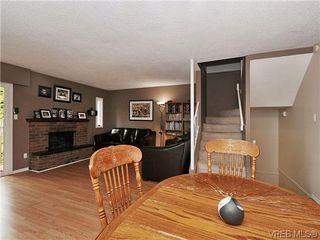 Photo 17: 9 933 Admirals Road in VICTORIA: Es Esquimalt Residential for sale (Esquimalt)  : MLS®# 322267