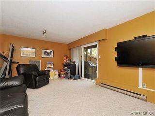 Photo 9: 9 933 Admirals Road in VICTORIA: Es Esquimalt Residential for sale (Esquimalt)  : MLS®# 322267