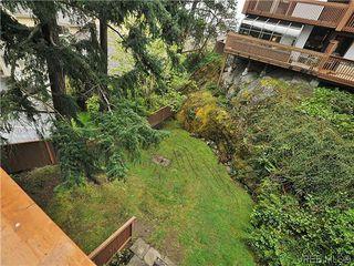Photo 14: 9 933 Admirals Road in VICTORIA: Es Esquimalt Residential for sale (Esquimalt)  : MLS®# 322267