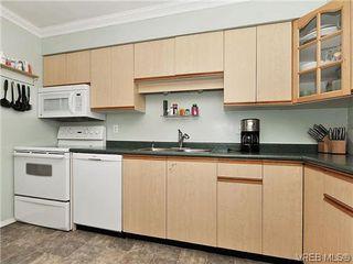 Photo 4: 9 933 Admirals Road in VICTORIA: Es Esquimalt Residential for sale (Esquimalt)  : MLS®# 322267