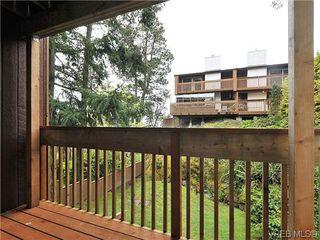 Photo 19: 9 933 Admirals Road in VICTORIA: Es Esquimalt Residential for sale (Esquimalt)  : MLS®# 322267