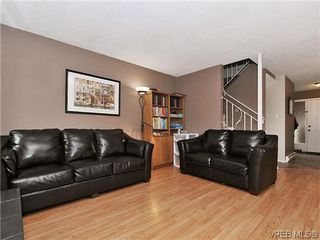Photo 20: 9 933 Admirals Road in VICTORIA: Es Esquimalt Residential for sale (Esquimalt)  : MLS®# 322267