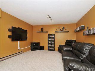 Photo 15: 9 933 Admirals Road in VICTORIA: Es Esquimalt Residential for sale (Esquimalt)  : MLS®# 322267