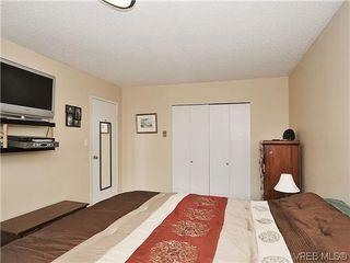 Photo 2: 9 933 Admirals Road in VICTORIA: Es Esquimalt Residential for sale (Esquimalt)  : MLS®# 322267