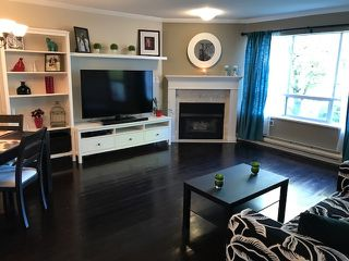 Photo 17: 5450 208 St Langley in Montgomery Gate: Home for sale : MLS®# r2216519