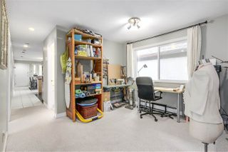 Photo 3: 1262 E 13TH Avenue in Vancouver: Mount Pleasant VE House for sale (Vancouver East)  : MLS®# R2245046