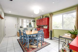 Photo 13: 1262 E 13TH Avenue in Vancouver: Mount Pleasant VE House for sale (Vancouver East)  : MLS®# R2245046