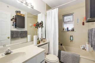 Photo 8: 1262 E 13TH Avenue in Vancouver: Mount Pleasant VE House for sale (Vancouver East)  : MLS®# R2245046
