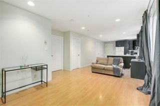 Photo 14: 1262 E 13TH Avenue in Vancouver: Mount Pleasant VE House for sale (Vancouver East)  : MLS®# R2245046