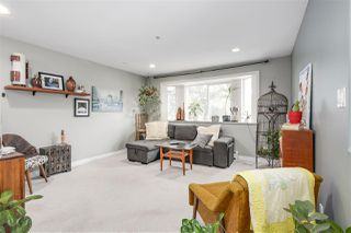 Photo 2: 1262 E 13TH Avenue in Vancouver: Mount Pleasant VE House for sale (Vancouver East)  : MLS®# R2245046