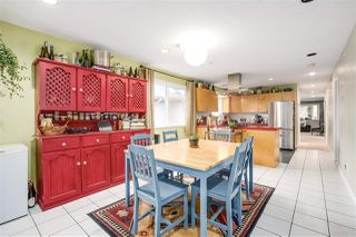 Photo 12: 1262 E 13TH Avenue in Vancouver: Mount Pleasant VE House for sale (Vancouver East)  : MLS®# R2245046