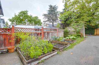 Photo 19: 1262 E 13TH Avenue in Vancouver: Mount Pleasant VE House for sale (Vancouver East)  : MLS®# R2245046