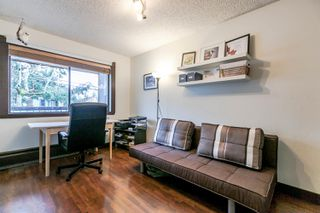 Photo 12: 314 550 E 6th Avenue in Vancouver: Mount Pleasant VE Condo for sale (Vancouver East)  : MLS®# R2245152