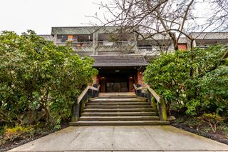 Photo 1: 314 550 E 6th Avenue in Vancouver: Mount Pleasant VE Condo for sale (Vancouver East)  : MLS®# R2245152