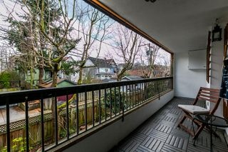 Photo 10: 314 550 E 6th Avenue in Vancouver: Mount Pleasant VE Condo for sale (Vancouver East)  : MLS®# R2245152