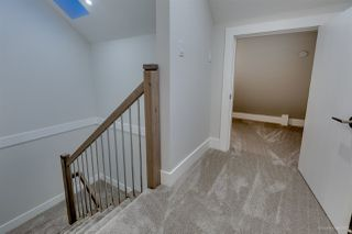 Photo 13: 1232 E 11TH Avenue in Vancouver: Mount Pleasant VE House 1/2 Duplex for sale (Vancouver East)  : MLS®# R2246645