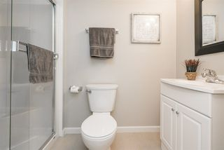 """Photo 13: 25 1268 RIVERSIDE Drive in Port Coquitlam: Riverwood Townhouse for sale in """"SOMERSTON LANE"""" : MLS®# R2246983"""