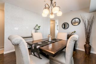 """Photo 4: 25 1268 RIVERSIDE Drive in Port Coquitlam: Riverwood Townhouse for sale in """"SOMERSTON LANE"""" : MLS®# R2246983"""