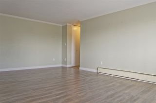 Photo 5: 32 2434 WILSON AVENUE in Port Coquitlam: Central Pt Coquitlam Condo for sale : MLS®# R2246721