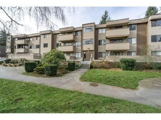 Photo 1: 32 2434 WILSON AVENUE in Port Coquitlam: Central Pt Coquitlam Condo for sale : MLS®# R2246721