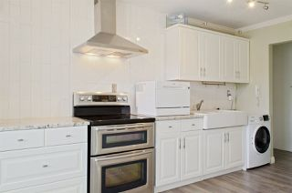 Photo 2: 32 2434 WILSON AVENUE in Port Coquitlam: Central Pt Coquitlam Condo for sale : MLS®# R2246721
