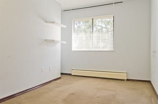 Photo 11: 32 2434 WILSON AVENUE in Port Coquitlam: Central Pt Coquitlam Condo for sale : MLS®# R2246721
