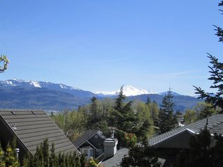 Photo 14: 35863 GRAYSTONE Drive in Abbotsford: Abbotsford East House for sale : MLS®# R2253804