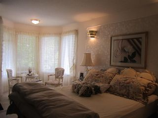Photo 10: 35863 GRAYSTONE Drive in Abbotsford: Abbotsford East House for sale : MLS®# R2253804