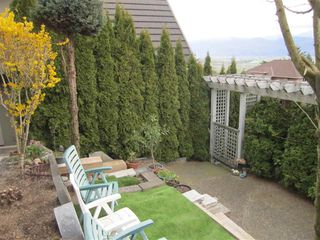 Photo 19: 35863 GRAYSTONE Drive in Abbotsford: Abbotsford East House for sale : MLS®# R2253804