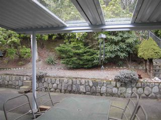 Photo 17: 35863 GRAYSTONE Drive in Abbotsford: Abbotsford East House for sale : MLS®# R2253804