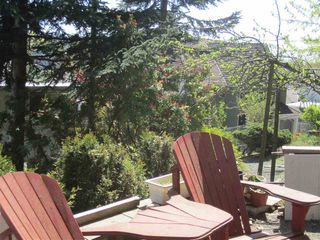 Photo 16: 35863 GRAYSTONE Drive in Abbotsford: Abbotsford East House for sale : MLS®# R2253804