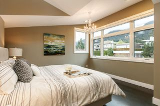 Photo 10: 4399 PARLIAMENT Crescent in North Vancouver: Forest Hills NV House for sale : MLS®# R2254316
