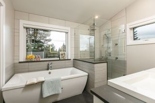 Photo 12: 4399 PARLIAMENT Crescent in North Vancouver: Forest Hills NV House for sale : MLS®# R2254316